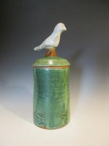 bird jar 2