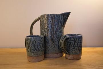 blue-ash-pour-1