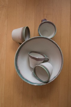 porcelain-bowl-mugs